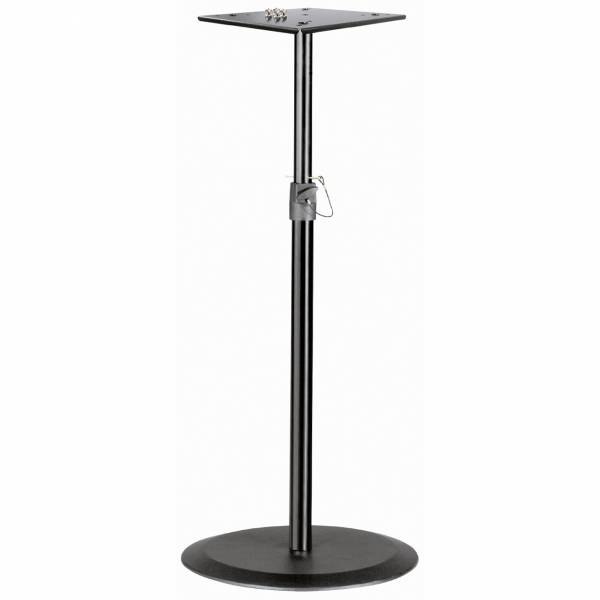 K&Ms Monitor Stand 26740_1