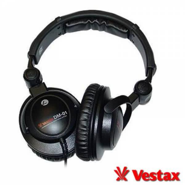 Vestax DM01_1