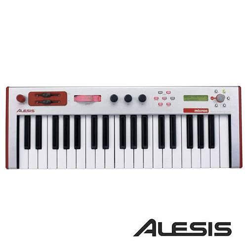 Alesis Micron_1