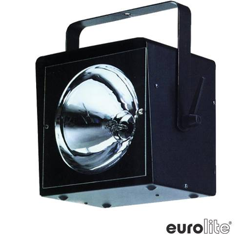 Eurolite Power Stroboscope 500_1