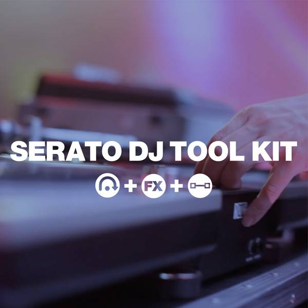 Serato Tool-Kit (PDF Version)_1