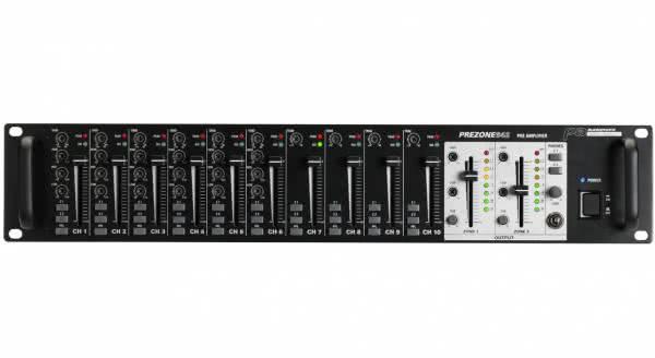 Audiophony Prezone642_1