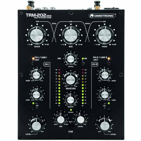 OMNITRONIC-TRM-202-MK3_600x600