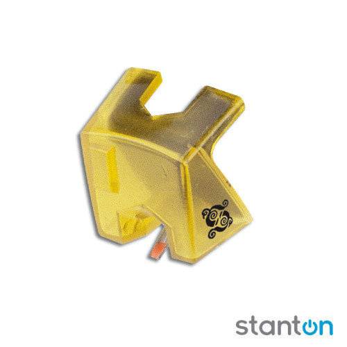 Stanton Stylus 520 SK_1