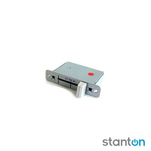 Stanton SK2F Focus 1 Crossfader_1