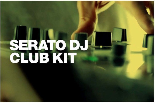 Serato DJ Club-Kit (scratchcard)_1