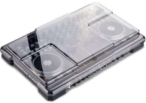 Decksaver American Audio VMS-4_1