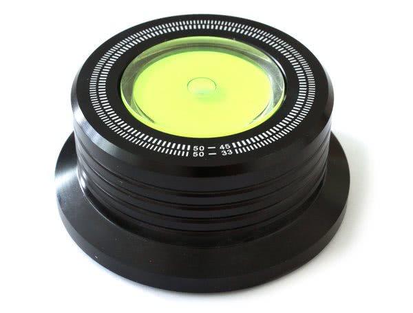 Recordcase Vinyl Stabilizer VS-10_1