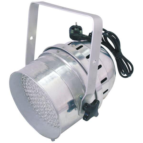 Eurolite LED PAR-64 Spot_1