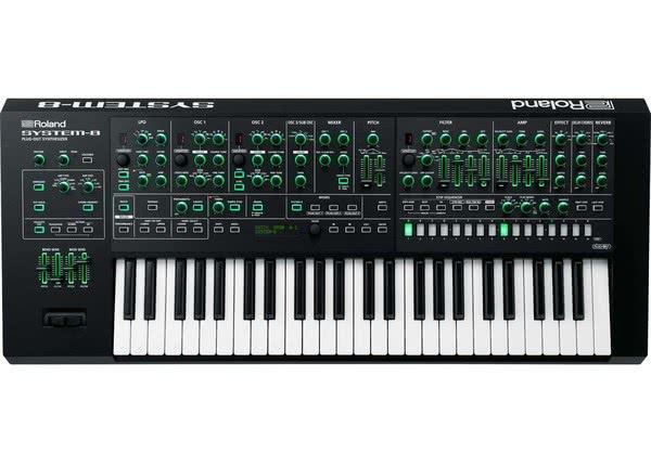 Roland System-8_1