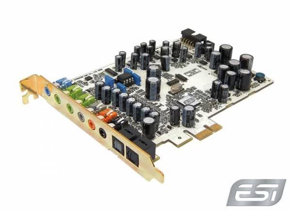 ESI Prodigy X-Fi NRG_1