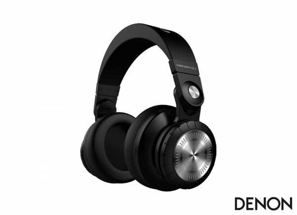 Denon HP2000_1