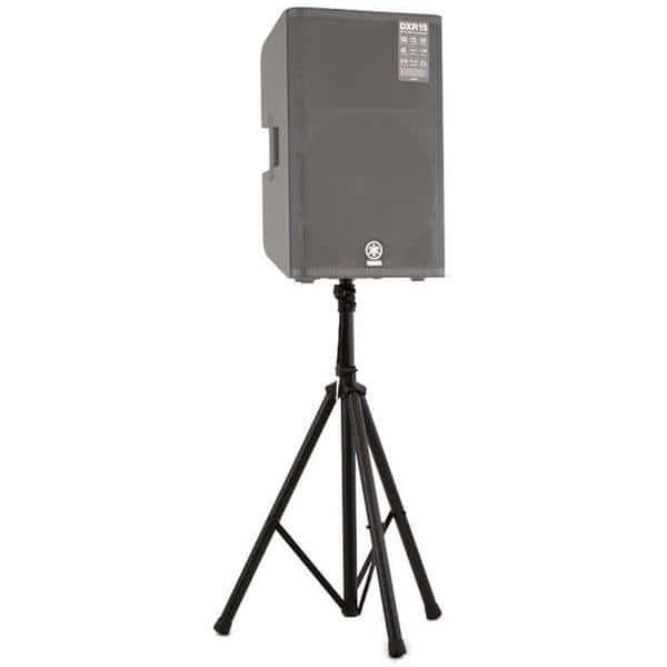 Antoc X-Stand Extra Heavy - Support de haut-parleur (2 pièces)_1