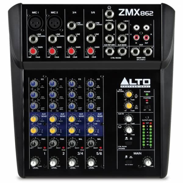ALTO ZMX862_1