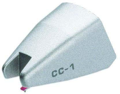 Numark Ersatznadel CC-1-RS_1