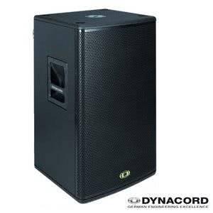 Dynacord PowerSub 212_1