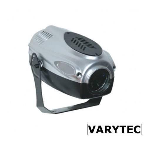 Varytec LED Comet_1