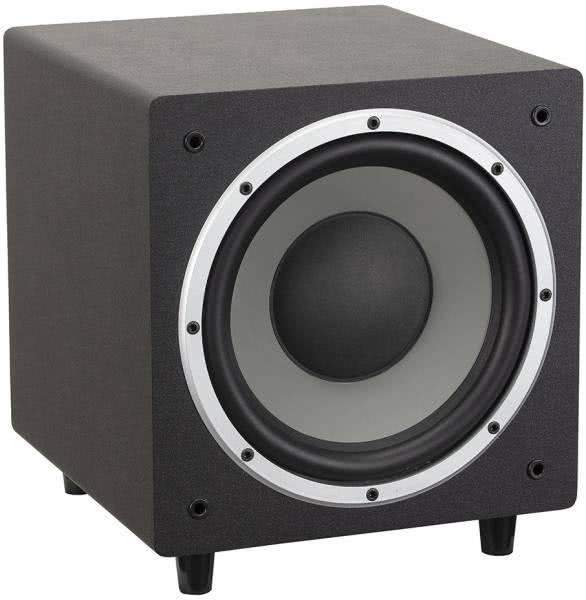 Soundsation Clarity S-10_1