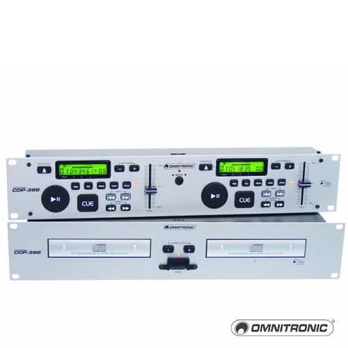 Omnitronic Twin CDP-386_1