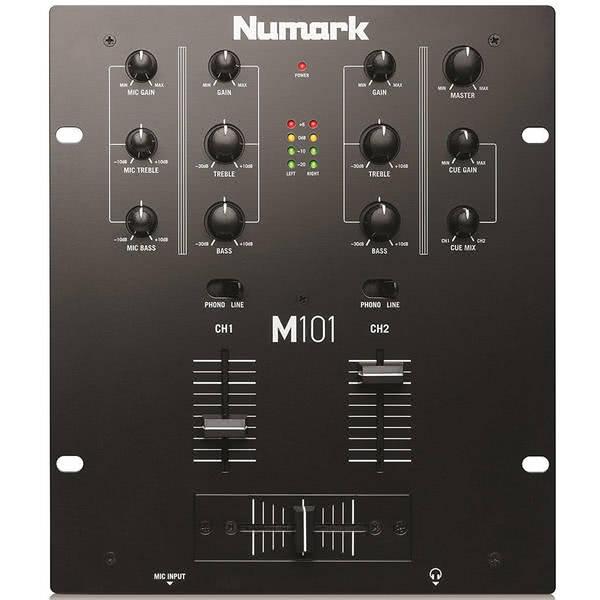 Numark M101_1