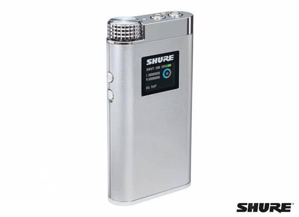 Shure SHA900_1