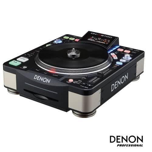 Denon DN-S3700_1