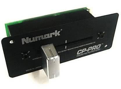 Numark CP-PRO Ersatz-Crossfader_1