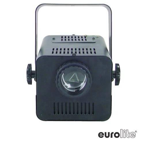 Eurolite Caléidoscope II ELC 24V/250W_1