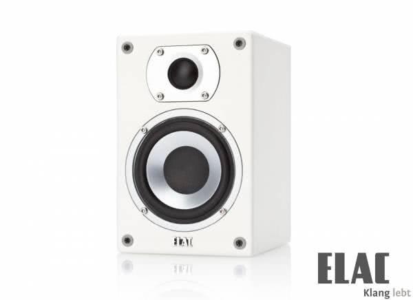 Elac BS 52.2 blanc_1