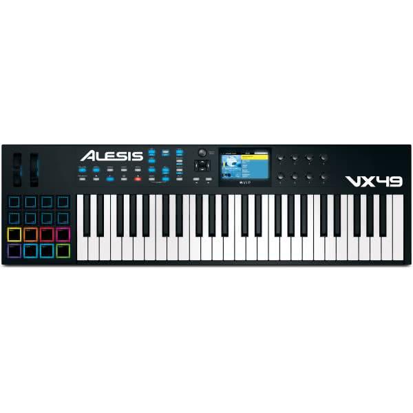 Alesis VX49_1