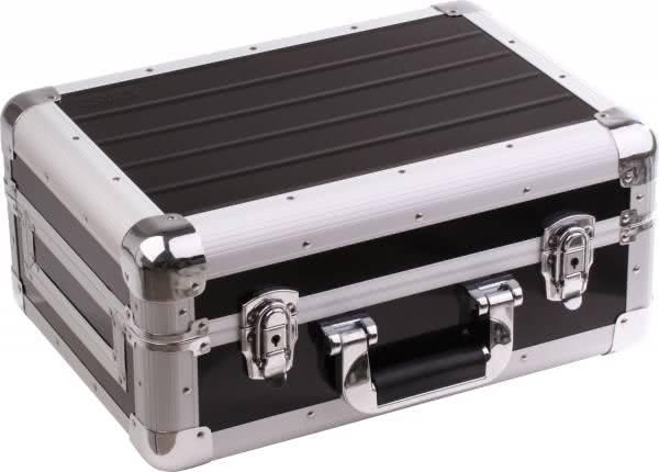 Zomo Flightcase CDJ-10 XT_1