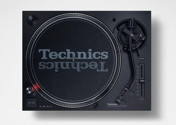 technics-SL-1210MK7-02