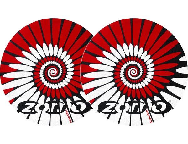 Zomo SpeedMat Set_1