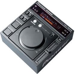 Pioneer DJ Pioneer CDJ-500 S