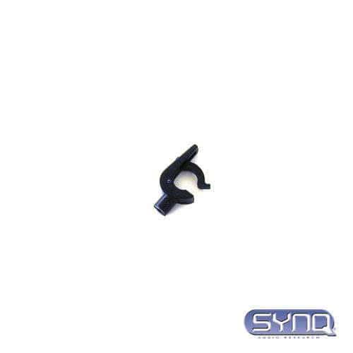 Synq Arm Clip per Synq X-TRM 1_1