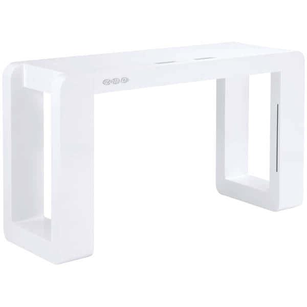 Zomo Deck Stand Berlin Mk2 white *2nd choice*_1