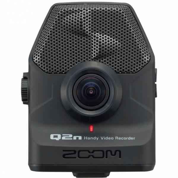 Zoom Q2n_1