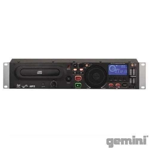Gemini CDX-1210_1