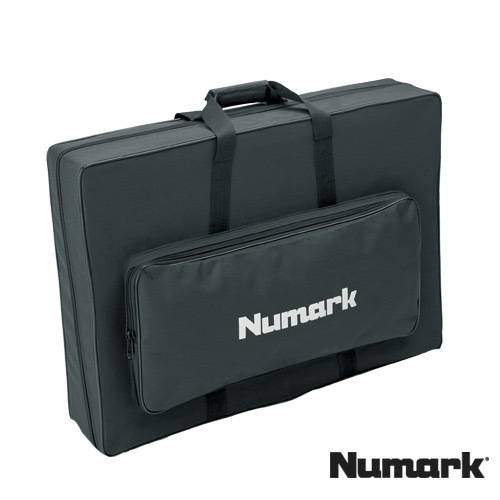 Numark Case Fusion CS2_1