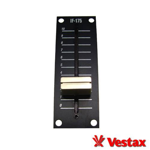 Vestax PCV-275/175 Replacement Line Fader_1