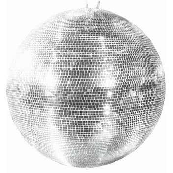 Eurolite mirror ball 100 cm without motor_1