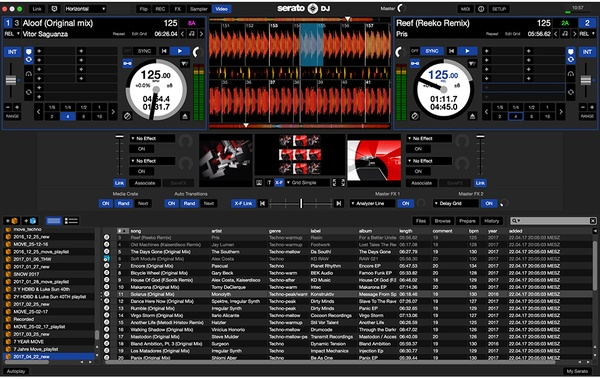 Serato DVS (PDF Version)_1