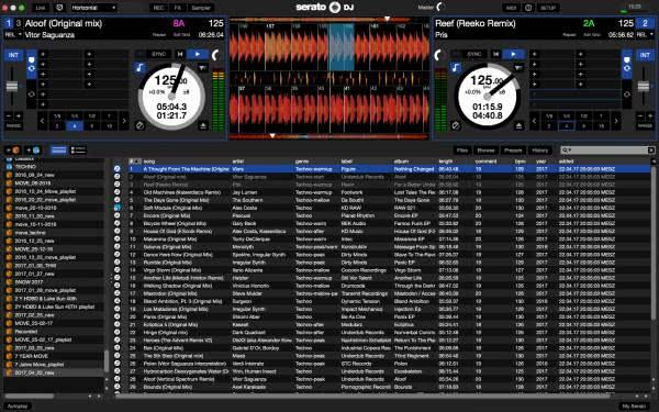 Serato DJ (PDF Version)_1