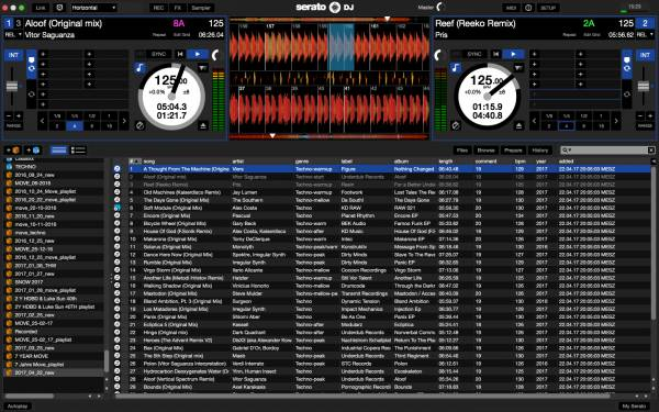 Serato DJ (PDF Version)_1