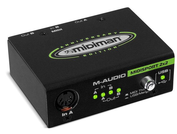 M-Audio MIDISport 2x2_1