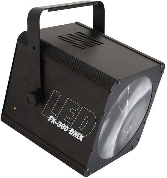 Eurolite FX-300 RGB DMX_1