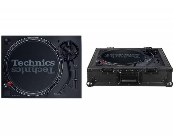 Technics SL-1210 MK7_1