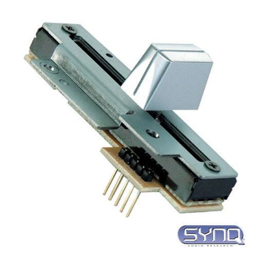 Synq SMX-2 Replacement Line Fader_1