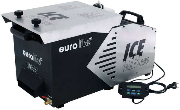 Eurolite NB-150 ICE B-Stock_1