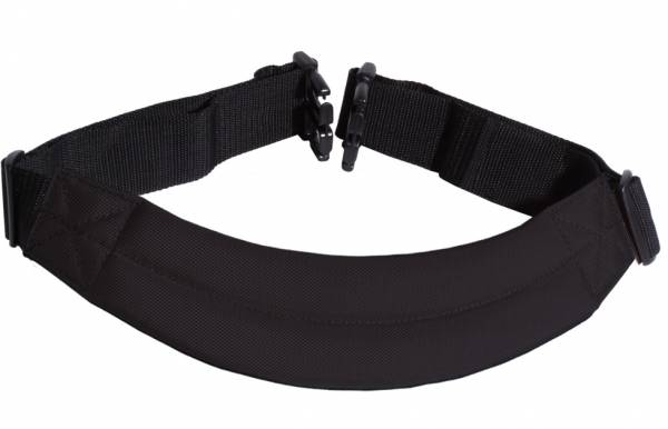 Zomo Replacement Shoulder Strap for Zomo Bags_1